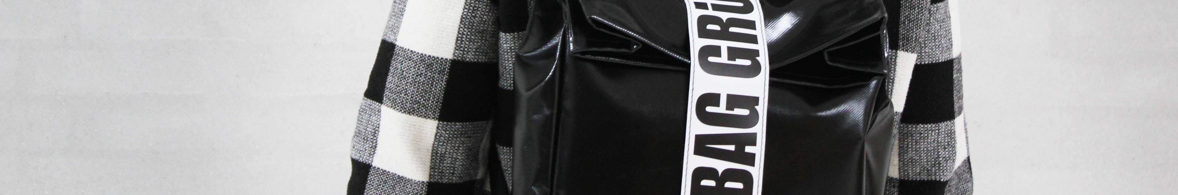 Alden Backpack