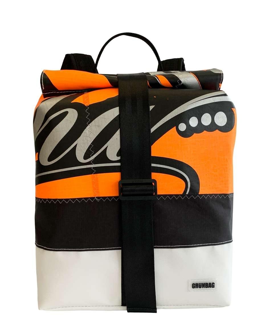 Unique Backpack Kites Strap #62