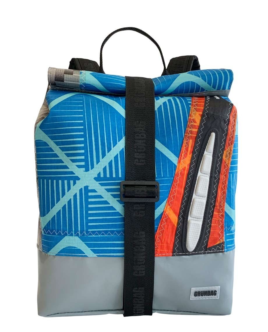 Unique Backpack Kites Strap #67