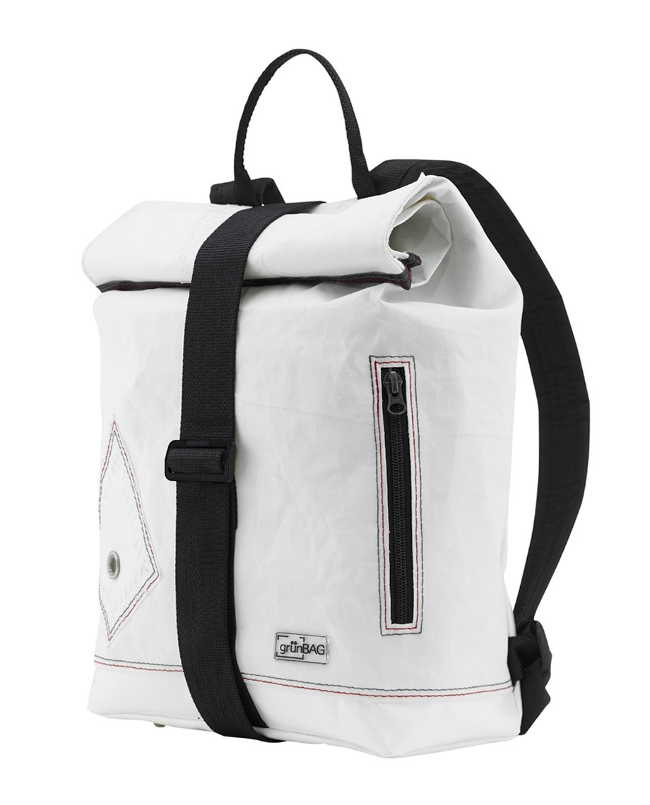REDGREEN Backpack-04