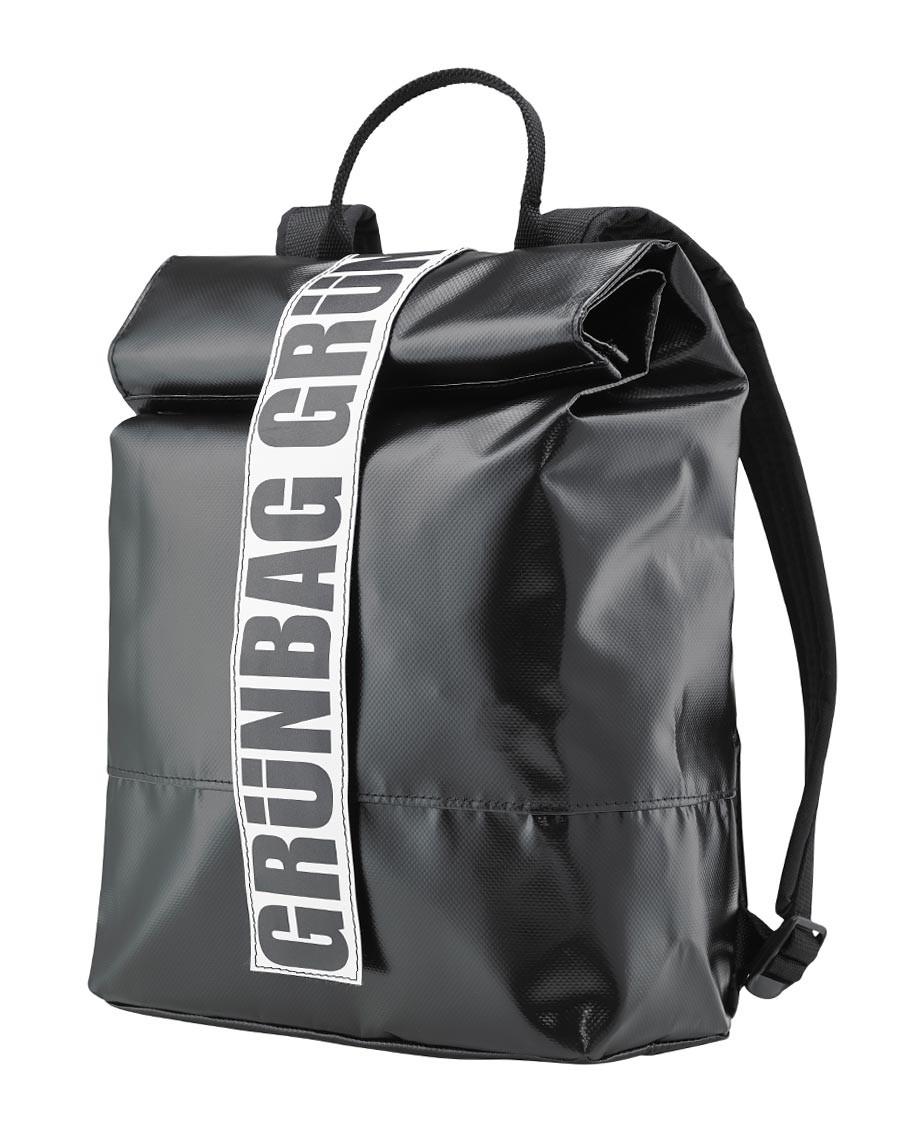 BlackBackpackNorr-02