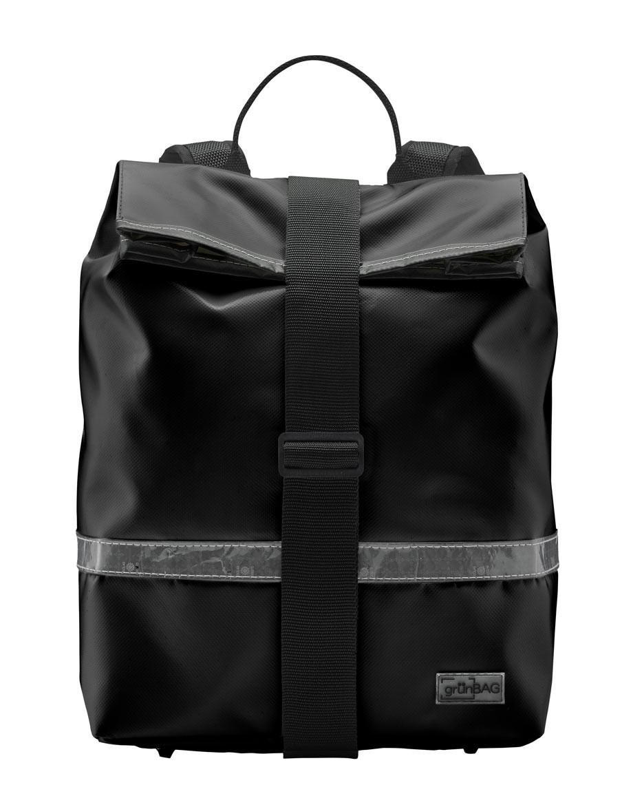 BackpackNorrReflection-06