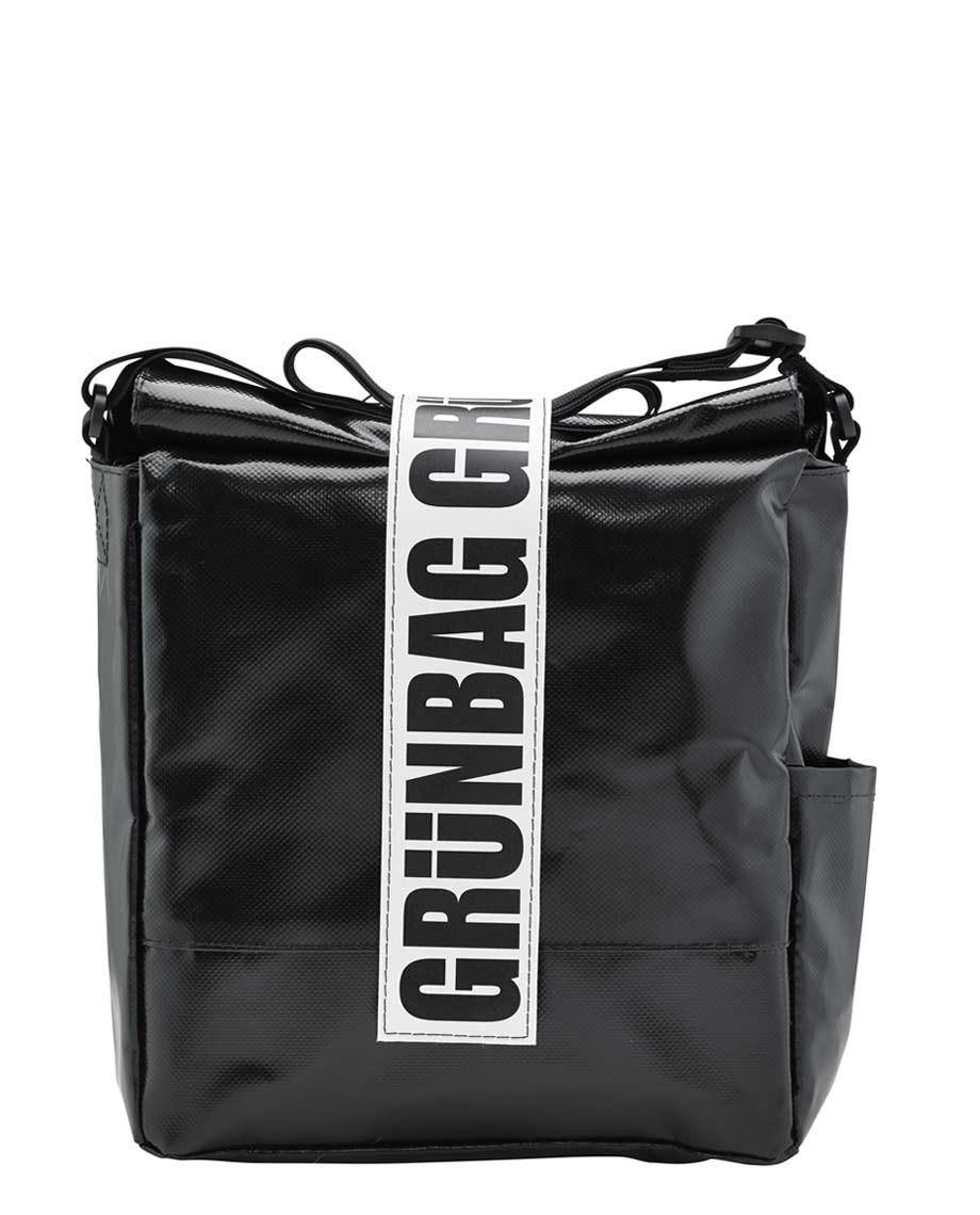 Shoulder Bag City