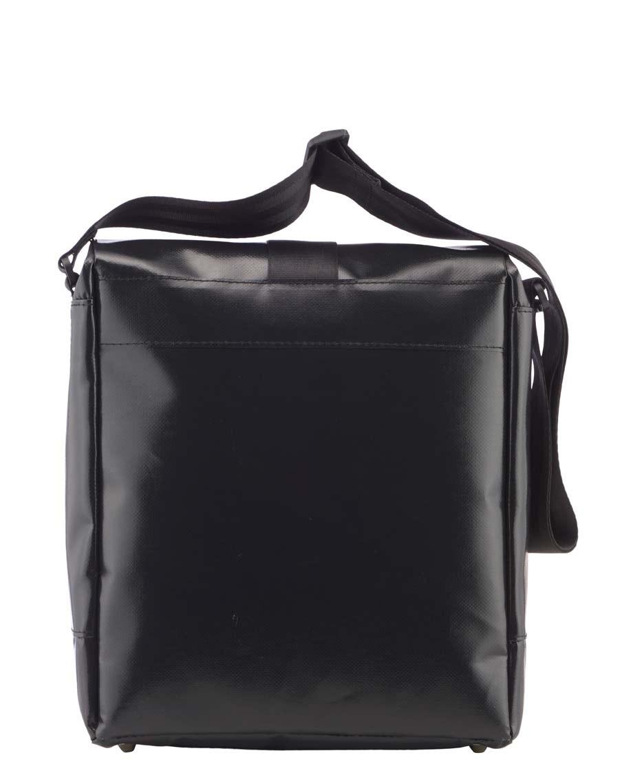 Shoulder Bag City Strap-03