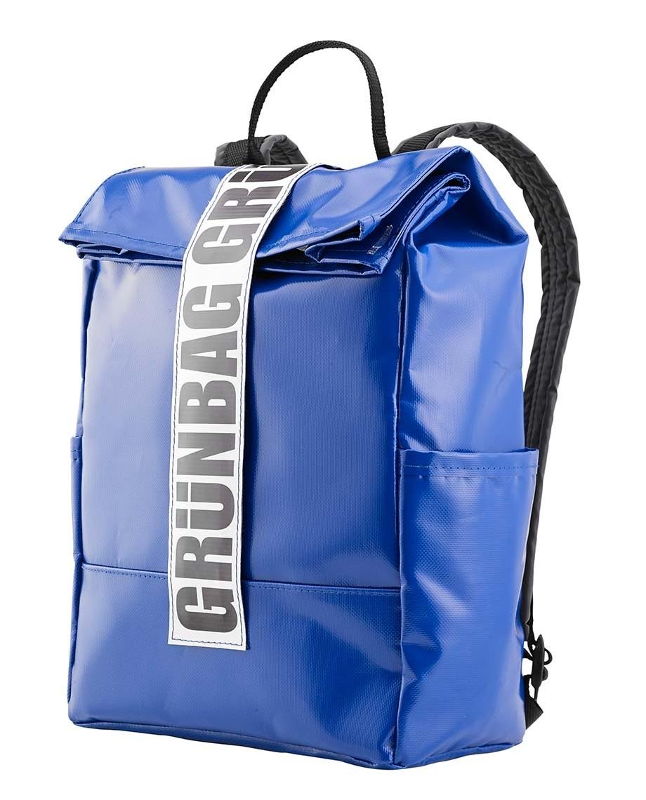 Blue Backpack Alden-05