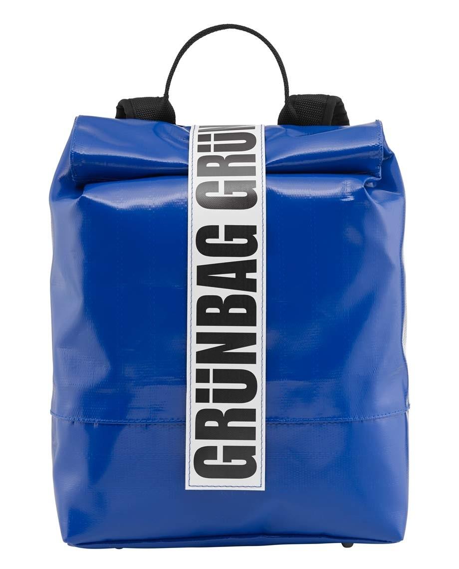 BackpackNorr-012