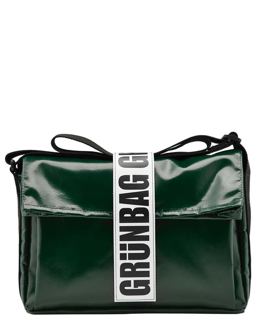 GreenComputerBagCarry-07