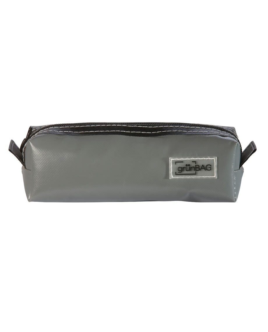 Grey GRÜNBAG Case