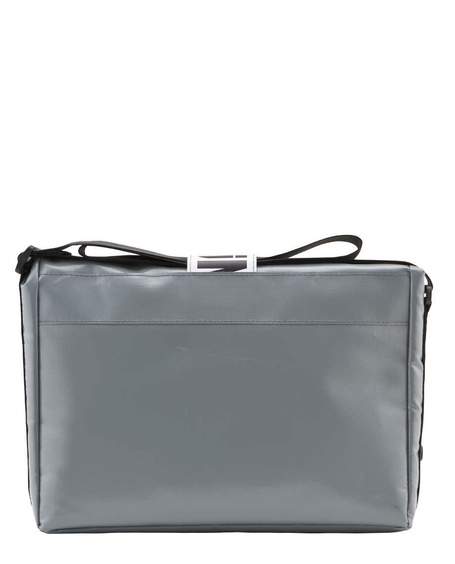 Light Grey Computer Bag Carry-03