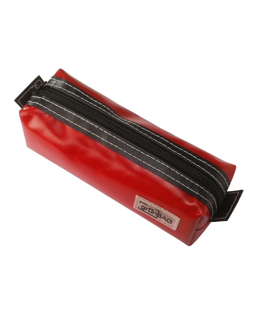 Red GRÜNBAG Case-05