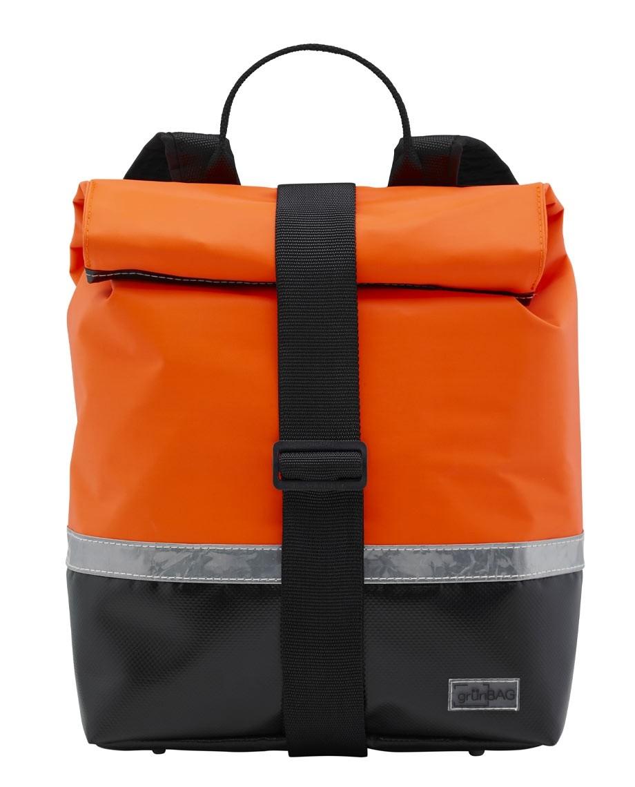 VIKINGLifebagBackpack-04