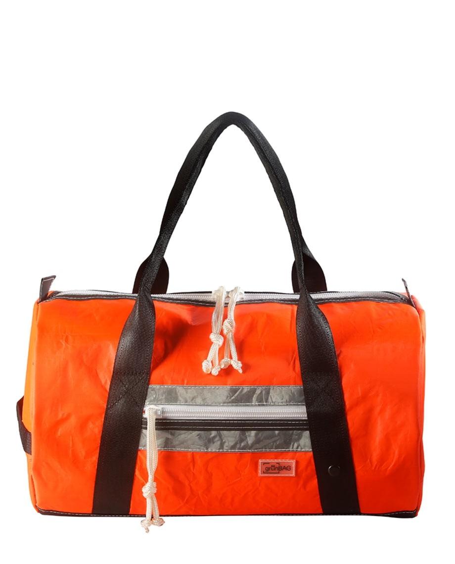 VIKING Lifebag Sport-06