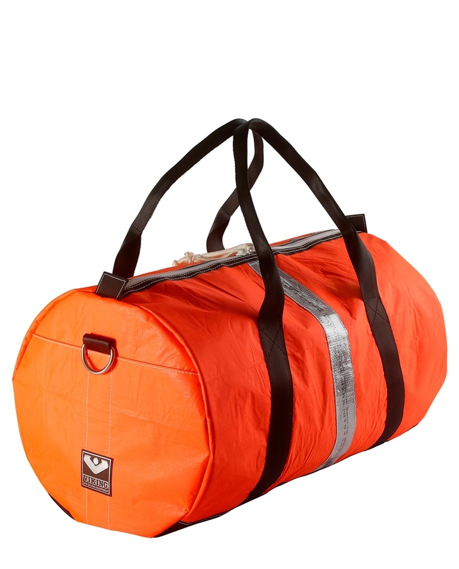 VIKING Lifebag Sport Maxi-02