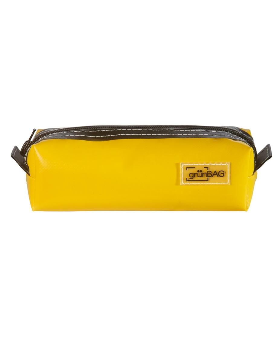 Yellow GRÜNBAG Case