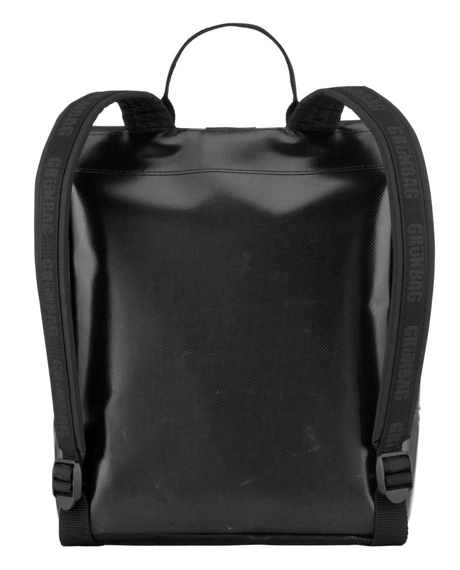 BackpackNorrStrap-022