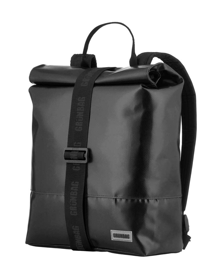 BackpackNorrStrap-013