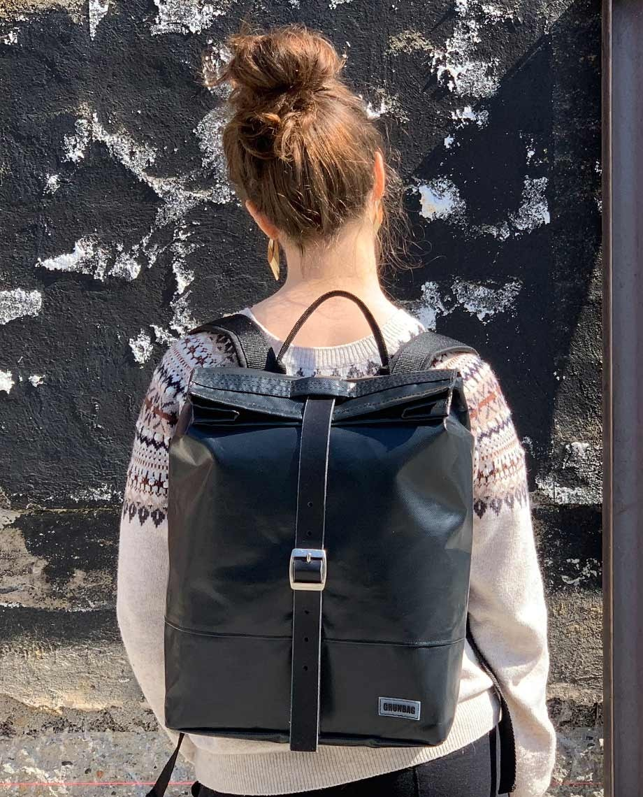 Backpack Liv