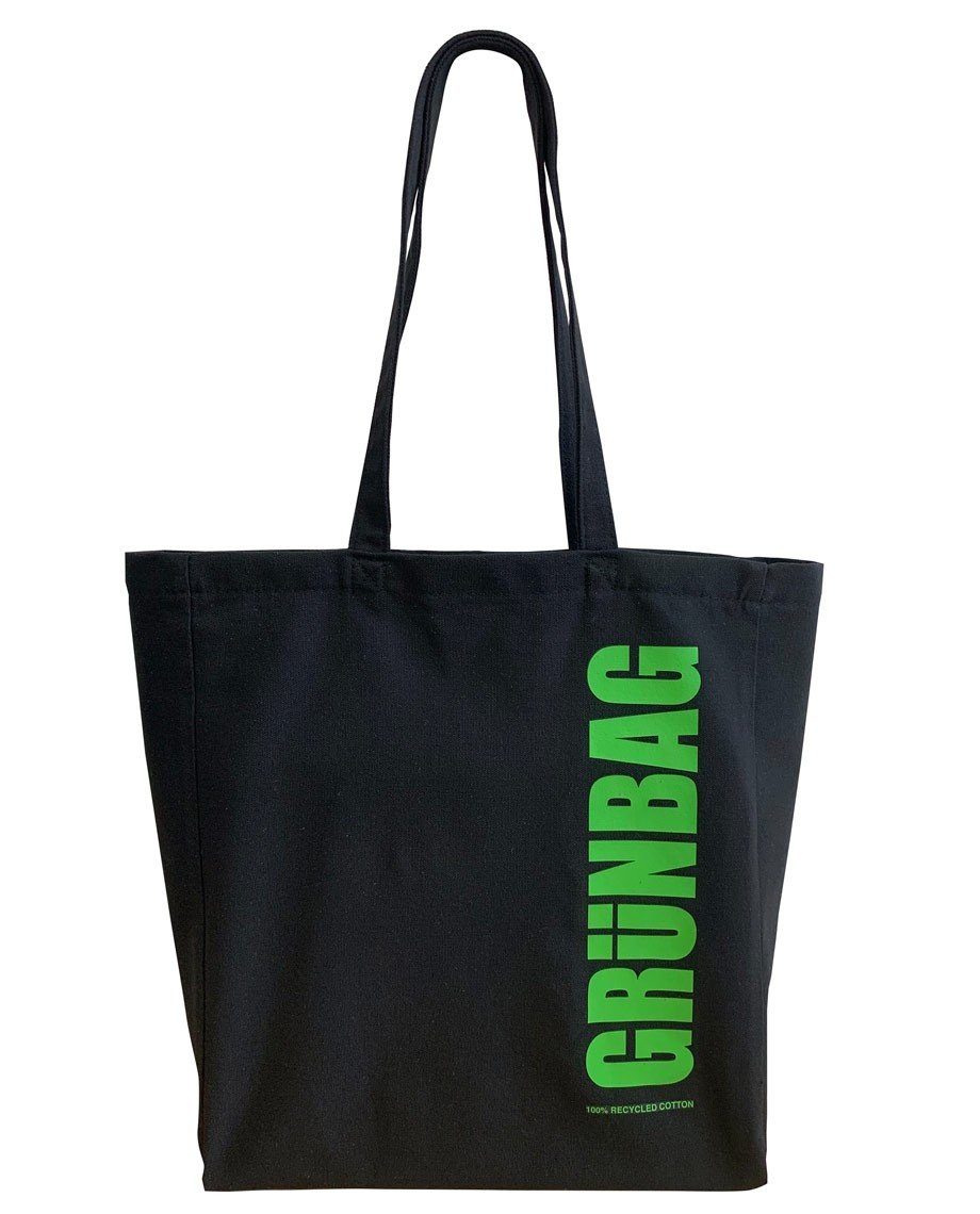 BlackGRNBAGTote-02