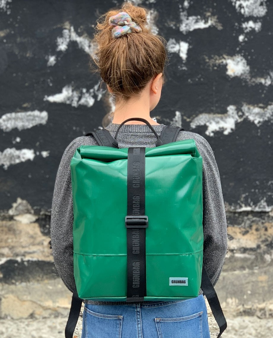 BackpackNorrStrap-023