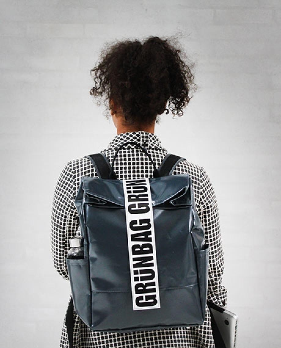 Grey Backpack Alden-05