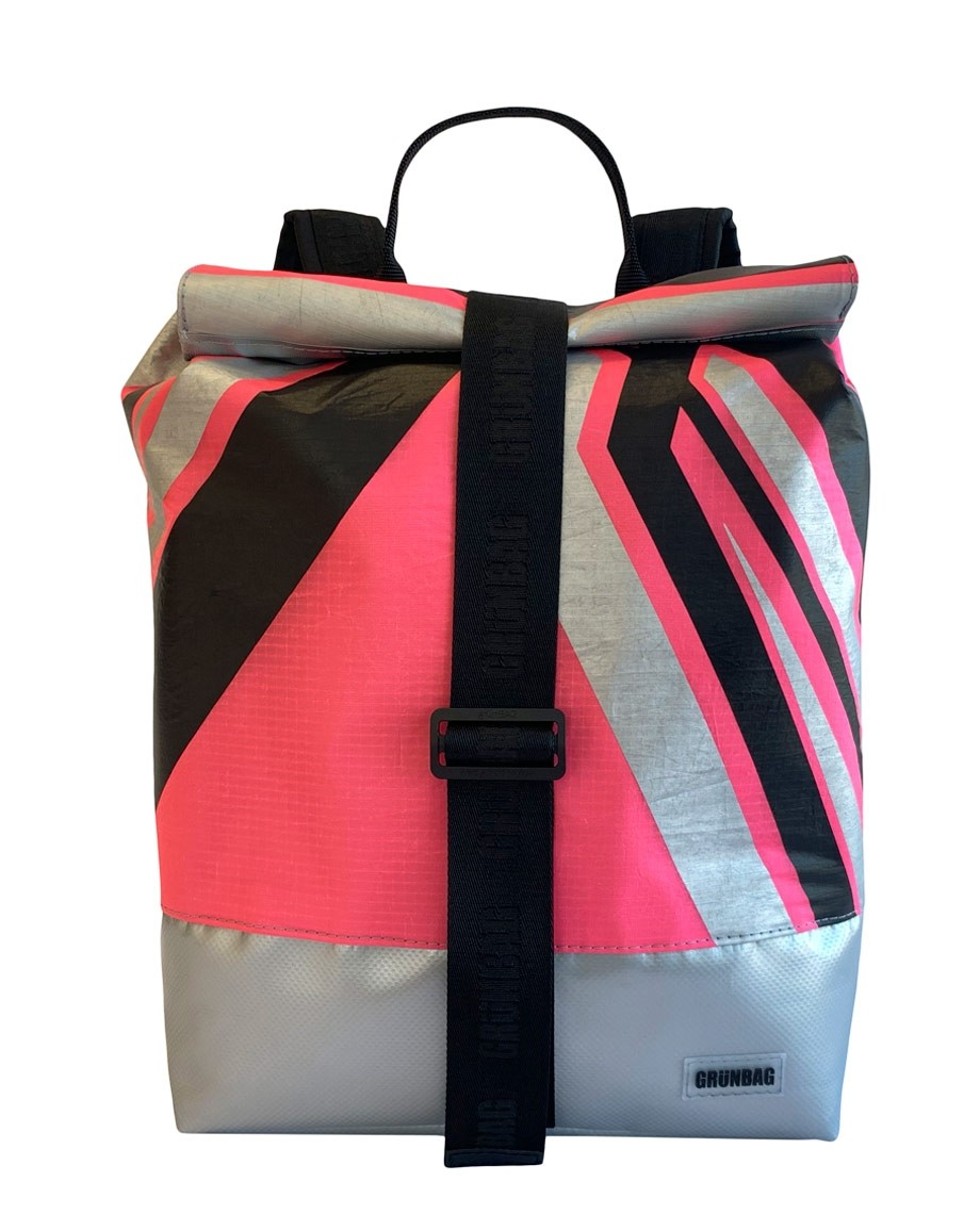Unique Backpack Kites Strap #29