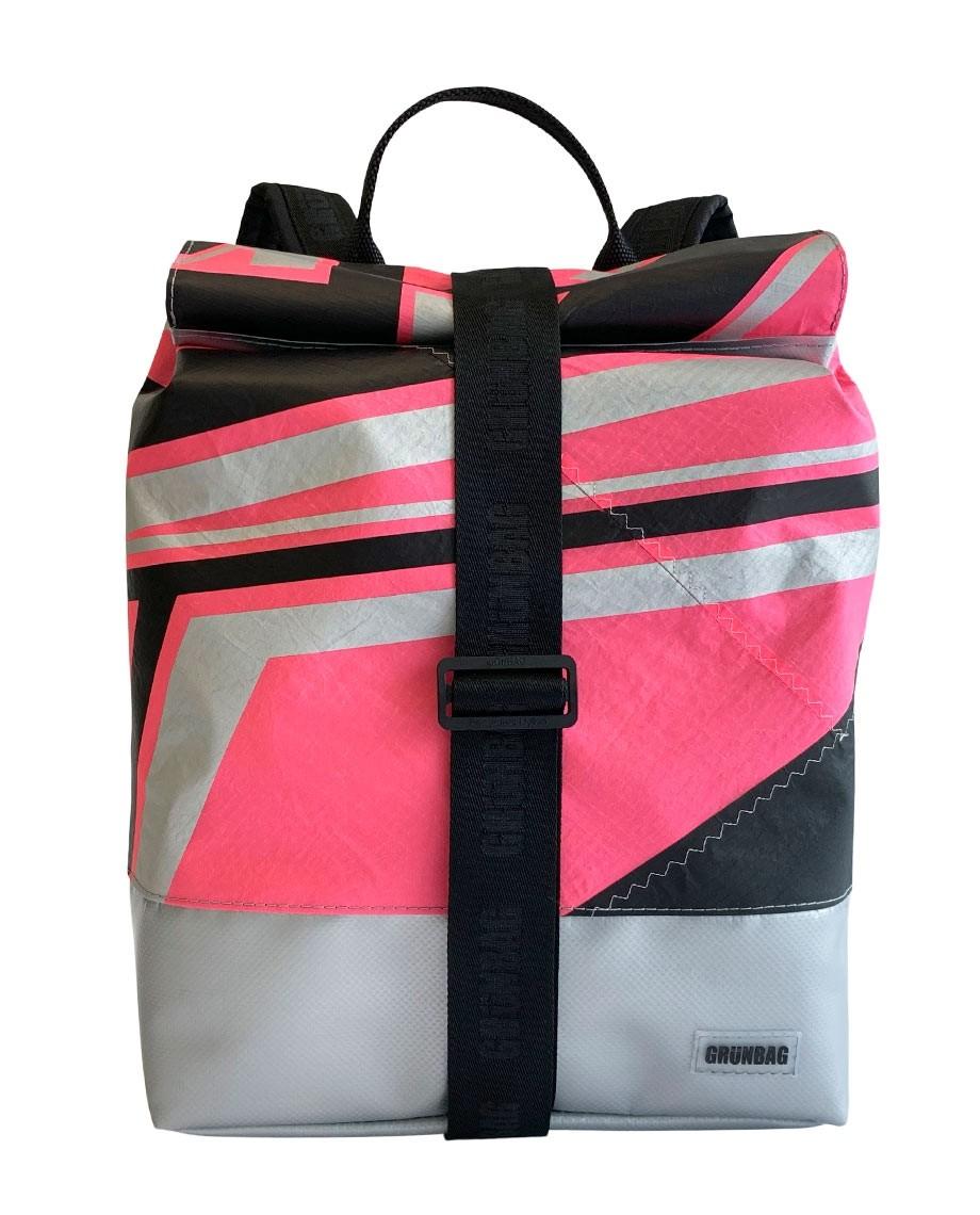 Unique Backpack Kites Strap #48