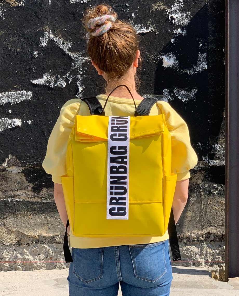 Backpack Alden