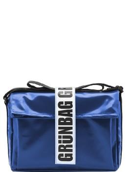 BlueComputerBagCarry-20