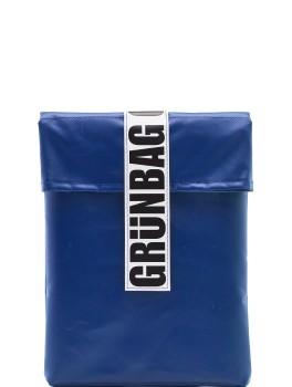 BlueGRNBAGSleeve13-20