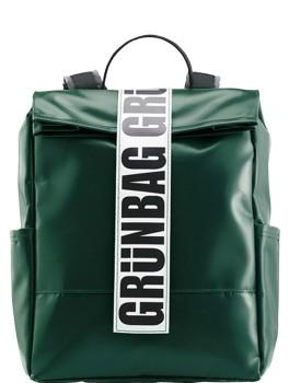 GreenBackpackAlden-20
