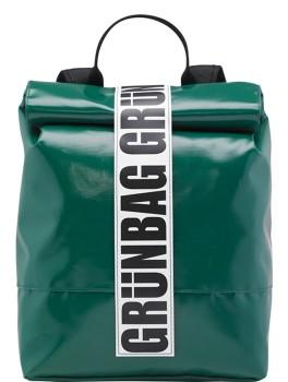 GreenBackpackNorrLarge-20