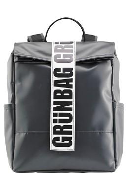 GreyBackpackAlden-20