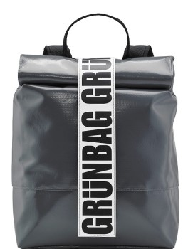 GreyBackpackNorrLarge-20