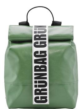 LightGreenBackpackLarge-20