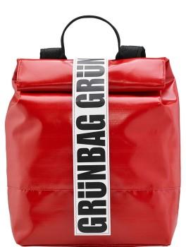 RedBackpackNorrLarge-20