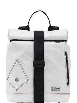 REDGREEN Backpack-20