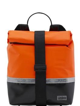 VIKING Lifebag Backpack-20
