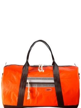 VIKING Lifebag Sport Maxi-20