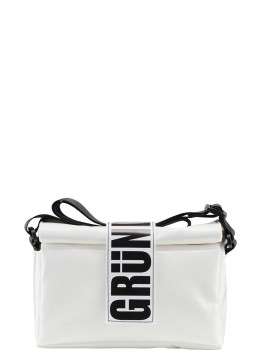 White Crossbody Go-20