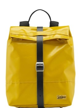 Yellow Backpack Liv-20