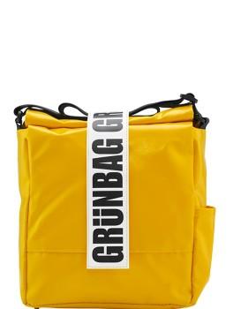 YellowShoulderBagCity-20