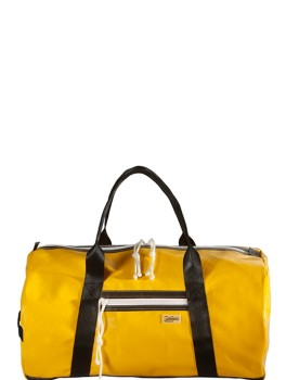 Yellow GRÜNBAG Sport-20