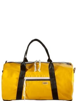 Yellow GRÜNBAG Sport Maxi-20