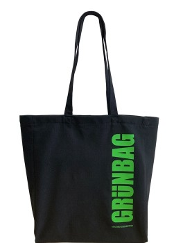 BlackGRNBAGTotegreenlogo-20