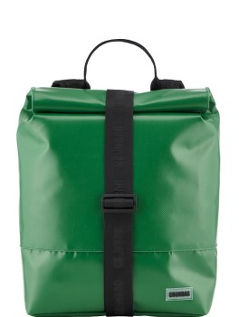 GrassGreenBackpackNorrStrap-20