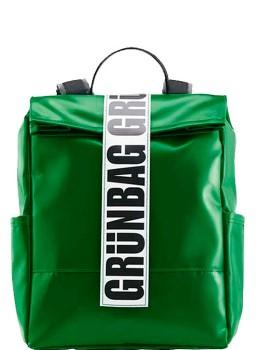GrassGreenBackpackAlden-20