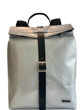 LimitedEditionBackpackLivSilver-20