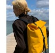Yellow Backpack Liv