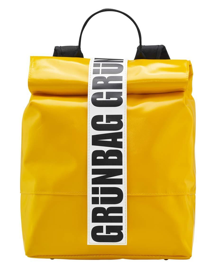 0__=__youtube___look inside the backpack norr___https://www.youtube.com/embed/aSXfBr2g7zA___aSXfBr2g7zA
